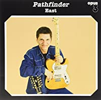 Pathfinder [12 inch Analog]