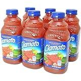 モッツ クラマト・トマトジュース ペットボトル 945ml×6本セット