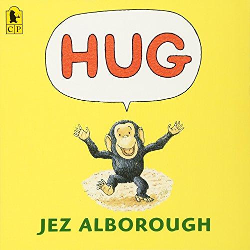 Hugの詳細を見る