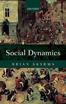 [Skyrms, Brian]のSocial Dynamics