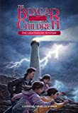 The Lighthouse Mystery (Boxcar Children Mysteries)