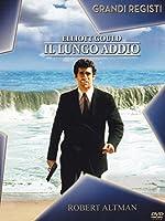 Il Lungo Addio [Italian Edition]