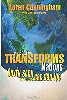 Quyển Sách Biến Đổi Các Dân Tộc (Vietnamese Edition)