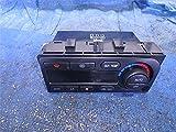 スバル 純正 レガシィ BH系 《 BH5 》 エアコンスイッチパネル P30301-17007461