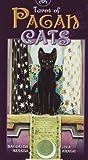 Tarot of the Pagan Cats / Tarot de los Gatos Paganos