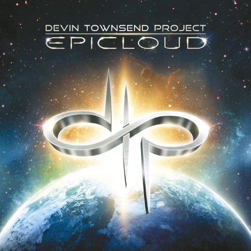 Epicloud / Devin Townsend Project