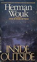 Inside, Outside
