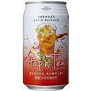 紅茶炭酸飲料 無糖 ホップンティー6本セット