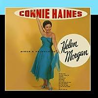 Sings a Tribute to Helen Morgan【CD】 [並行輸入品]