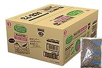 メディコート アレルゲンカット 魚&えんどう豆蛋白 7歳から 高齢犬用 6kg(500g×12袋)