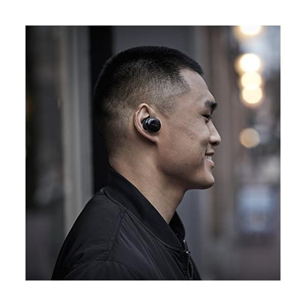 Bose SoundSport Free wi...の紹介画像6