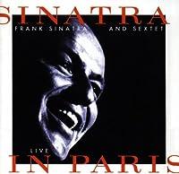 Sinatra & Sextet Vol.1