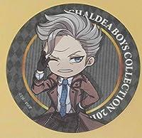 Fate/Grand order FGO カルデアボーイズコレクション アフターパーティー CBC 特典 新宿のアーチャー コースター