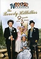 Beverly Hillbillies 5 [DVD] [Import]