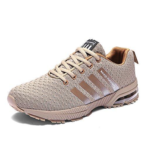 メンズ 運動靴|レディーススニ...