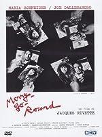 Merry-Go-Round [Italian Edition]
