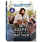 Gospel of Matthew [DVD] [Import]