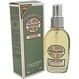 Loccitane Almond Supple Skin Body Oil for Unisex, 3.4 oz, 102 milliliters