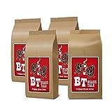 【Amazon.co.jp 限定】ビーンズ トーク オリジナルブレンドコーヒー 2kg(500g×4)
