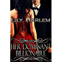 Her Dominant Billionaire