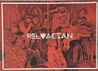 Relacian by CIAN