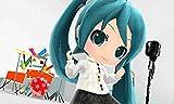 初音ミク Project mirai でらっくす - 3DS 画像
