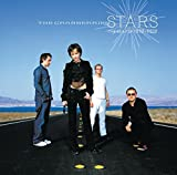 STARS-BEST OF CRANBERRIES