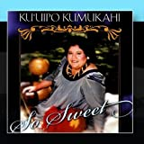 So Sweet by Ku`uipo Kumukahai ユーチューブ 音楽 試聴