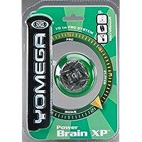808W Power Brain XP Smart Switch Yo-Yo by Husqvarna [並行輸入品]