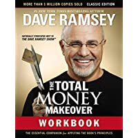 The Total Money Makeover Workbook: A Proven Plan for Financi…