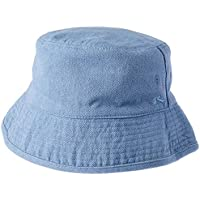 Rusty Women's Plum Reversible Bucket HAT