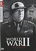 World War Two: Heroes [DVD] [Import]