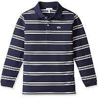 [ラコステ] ポロシャツ PJ9759