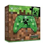 Xbox ワイヤレス