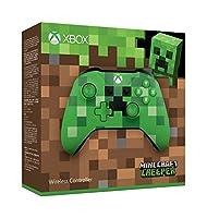 マインクラフト 数量限定 XboxOneS XboxOne マイクラに関連した画像-08