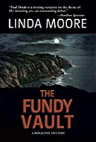 The Fundy Vault (A Rosalind Mystery)