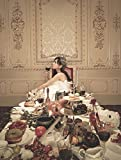 【Amazon.co.jp限定】 Lonely Queen