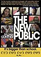 New Public [DVD] [Import]