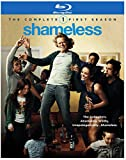 Shameless: The Complete First Season [Blu-ray] [Import] 画像