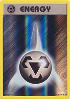 Pokemon - Metal Energy (98/108) - XY Evolutions - Reverse Holo