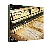ウタウイヌ5 DVD【初回限定・特殊パッケージ仕様】(DVD全般)