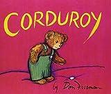 Corduroy (Picture Puffin Books)