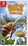 Bee Simulator(輸入版:北米)- Switch