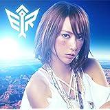 翼(初回生産限定盤)(DVD付)