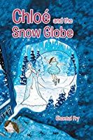 Chloé and the snow globe