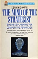 Mind of the Strategist: Business Planning for Competitive Advantage (Business Library)