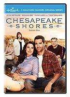 Chesapeake Shores: Season 1/ [DVD] [Import]