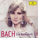 バッハ:オーボエとヴァイオリンのための協奏曲