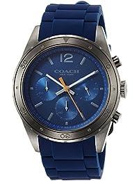 [コーチ]COACH 腕時計 サリバンスポート 14602119 メンズ 【並行輸入品】