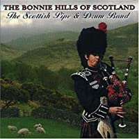 World Lounge: Bonnie Hills of Scotland